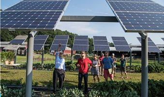 Fotovoltaika_panw