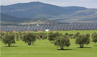 Fotovoltaikaaaaa
