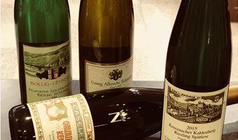 German-Wines-Riesling