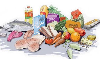 Healthy-food-every-day-Aboriginal-families-PIP-1