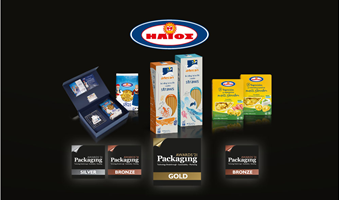Helios_DT_PackagingAwards_2__002_