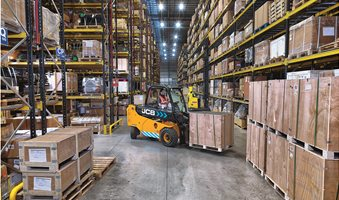 JCB-urban-warehouses