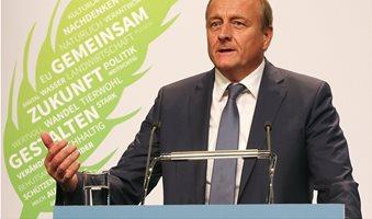 Joachim-Rukwied