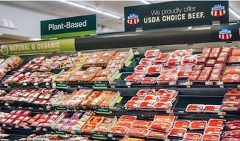 Kroger_PBFA_plantbased_meat_set-pilot