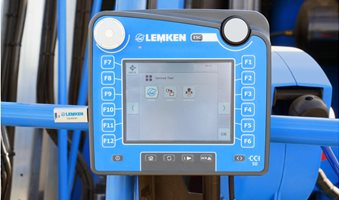 LEMKEN_After_Sales_Support