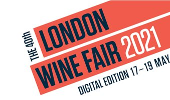 London-Wine-Fair-2021-logo