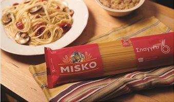 MISKO___Spaghetti_me_tomatinia___manitaria_2