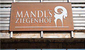 Mandls-Ziegenhof-CFB_2543_2