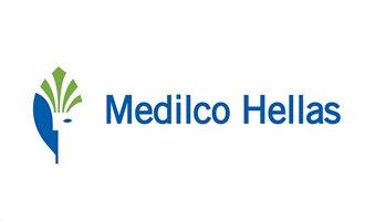 Medilco-Hellas