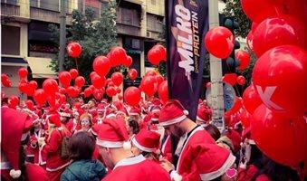 Milko_Santa_Run2