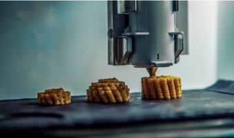 NM-by-Food-Ink-Corn-Cob-Dish-Printing-Closeup_2_2