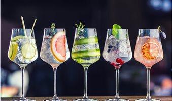 Patras_Wine_Club_-_greek_wine_cocktail_2