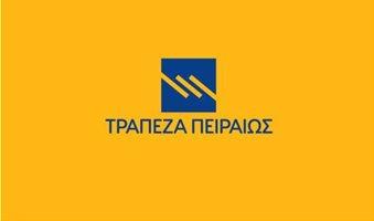 Piraeus-Bank-EMEAgr-640x428