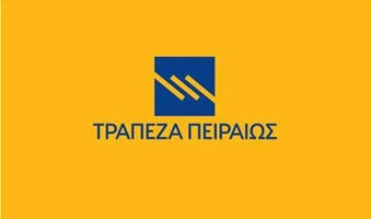 Piraeus-Bank_25