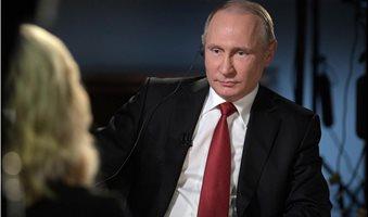 Putin_Reuters