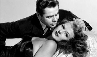 Rita-Hayworth-Glenn-Ford-Gilda-1946-film-noir-1024x775