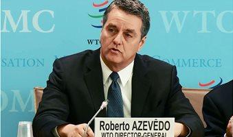 Roberto-Azevedo