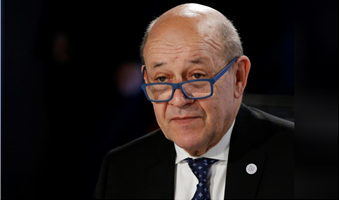 Screenshot_2019-07-02_France_will_not_sign_up_to_Mercosur_deal_at_any_price_ministers