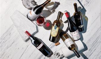 Time_In_A_Bottle_Greek_Wines_3_Credit_Ashton_Worthington_1920x1280