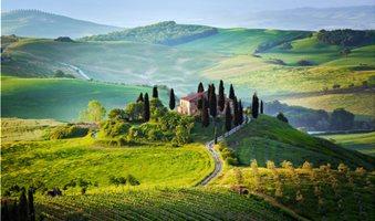 Tuscany__Italy_00