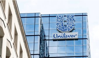 Unilecver
