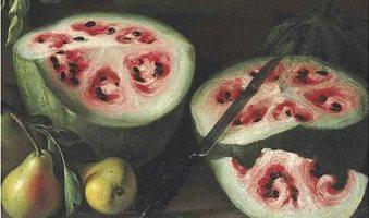 Watermeloen_voor-e1519645180980