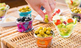 snacks-veganos-the-coolives