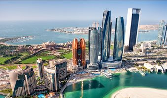 abu-dhabi-united-arab-emirates_0