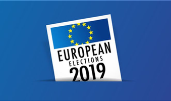 aeuelections19syzhthshkrhth