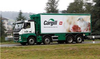 3_Cargill