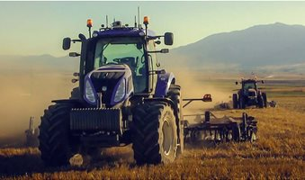 Companies_Agriculture