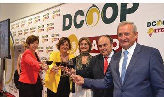 Dcoop-new_