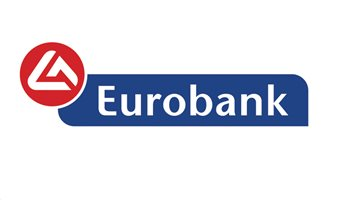 Eurobank_3
