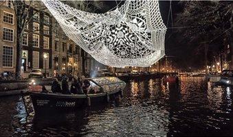 KINboat-Amsterdam-Light-Festival-900x500