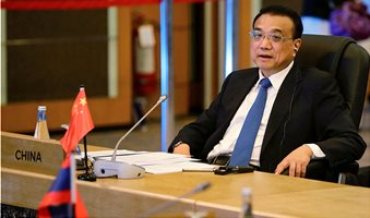 Li-Keqiang-new