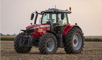 MF7719S_Tractor