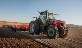Massey-Ferguson-tractor__1_