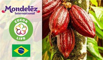 Mondelez-Brasil-proyecto-Cocoa-Life