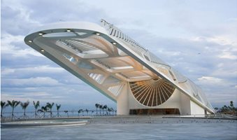 Museum-of-Tomorrow_Santiago-Calatrava_2