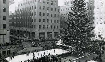 Rockefeller-Center-Christmas-Tree-1950s-new
