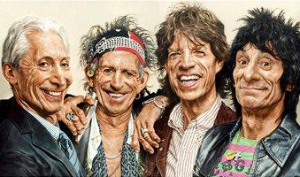 The-Rolling-Stones-pop-art-PPcorn