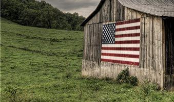 farm-american-flag-920-64