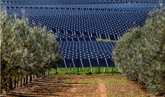 fotovoltaika_xorafi_kape