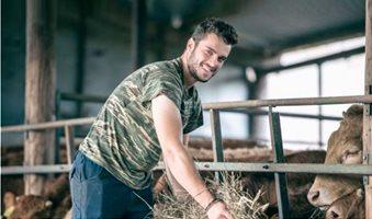 new_farmer