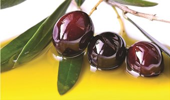 olives-olive-slider-1272x821
