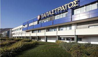 papastratos_3