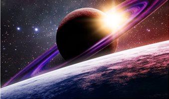 saturn-space-1