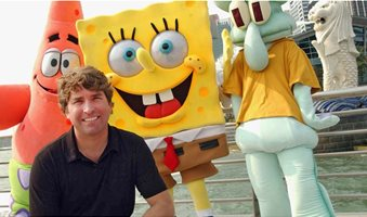 stephen-hillenburg-spongebob_main01
