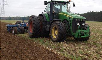 tractor_farmer_fpa