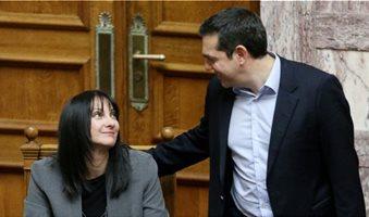 tsipras-kountoyra708